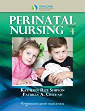 AWHONN's Perinatal Nursing (Blueprints Series)