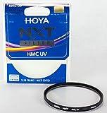 Hoya 58mm UV Haze NXT HMC Filter