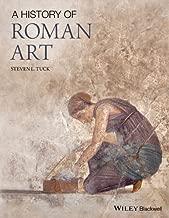 the history of roman art