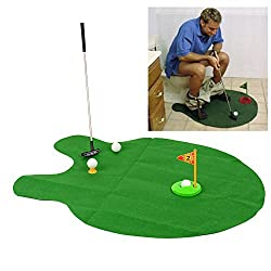 Funny Golf Gift For Men