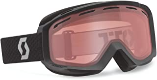 SCOTT US OTG Habit Ski Goggles