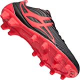 Gilbert Chaussure Rugby Sidestep V1 XV Taille : 421/2