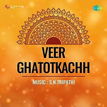 Veer Ghatotkachh (Original Motion Picture Soundtrack)