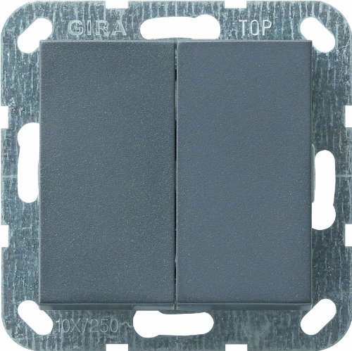 Gira 12528 - Interruptor