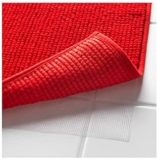 Best ikea red rug Reviews