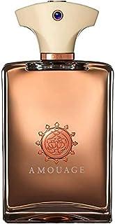 AMOUAGE Dia Pour Homme Eau De Parfum For Men, 100 ml