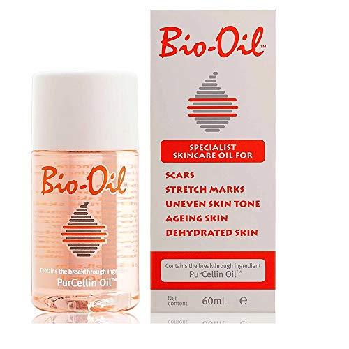 Bio-Oil Nature Skincare Oil 60ml by Bio