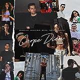 Carpe Diem (Remix)