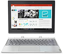 Ideapad Tablet Miix 320-10Icr Z8350 Windows 10 Home 2Gb 64Gb