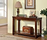 Furniture Of America Cheap Tables Review and Comparison