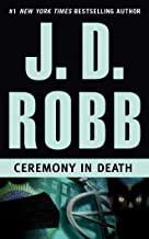 Ceremony in Death (In Death Series)