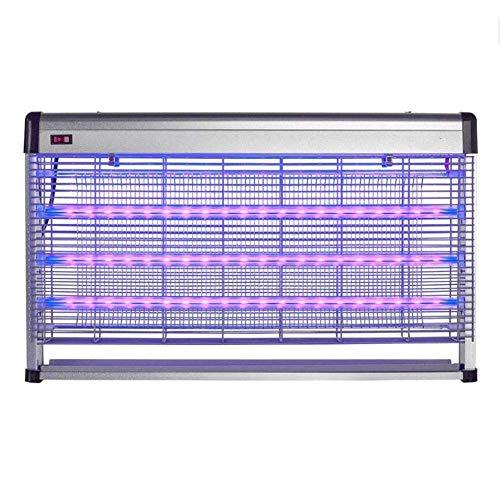 SCH 220V LED Profesional electrónico, insecticida para Interiores, Ultra silencioso, sin radiación,...