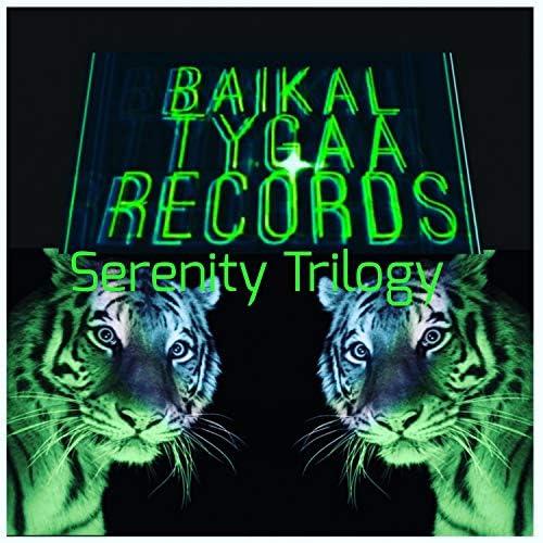 Baikal Tygaa Records