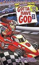 Best gotta have god 2 Reviews