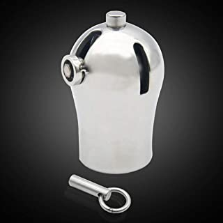Best pa chastity device Reviews