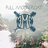 Full Moon Float