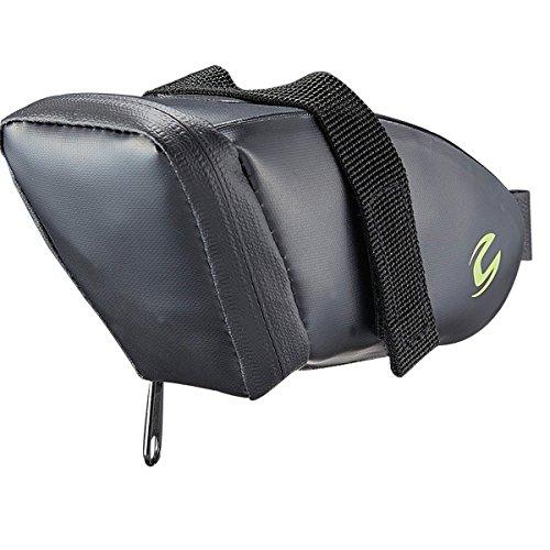 Cannondale Speedster TPU Medium Fahrrad Satteltasche schwarz