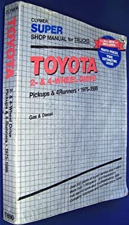 Best toyota fid number Reviews