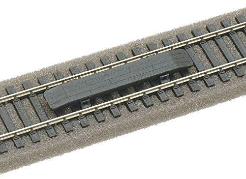 Peco ST-271 Decoupling Unit for Tension Lock Couplings Railw