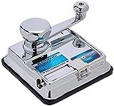 OCB 3013 Mikromatic Duo - Máquina para Liar Cigarrillos