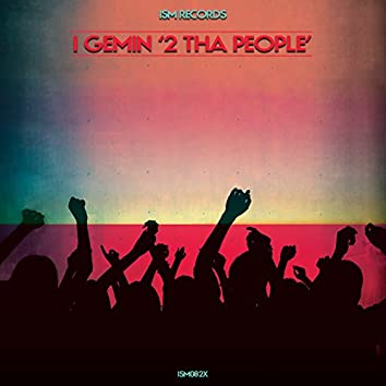 2 Tha People