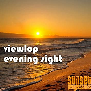 Evening Sight