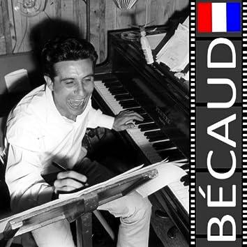Gilbert Bécaud : Monsieur 100.000 volt (Histoire Française)