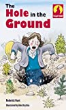 The Hole in the Ground (Wolf Hill: Level 1)