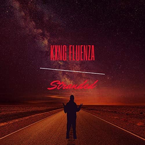Kxng Fluenza