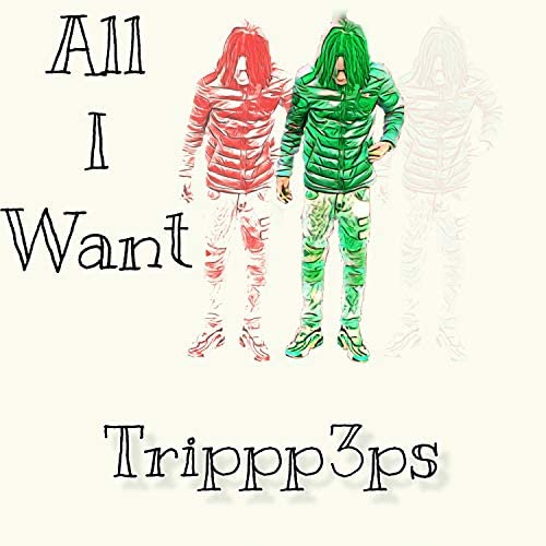 TRIPPP3PS