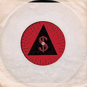 Put Your Money on Me (Single Version)