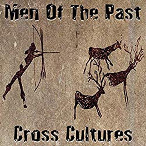 Men of the Past