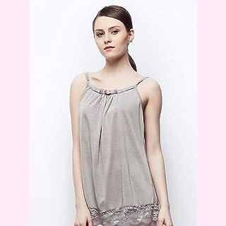 Radiation Protection Suits for Pregnant Women, Silver Fiber Wear Resistant Suit Apron (Color : Silver, Size : Medium)