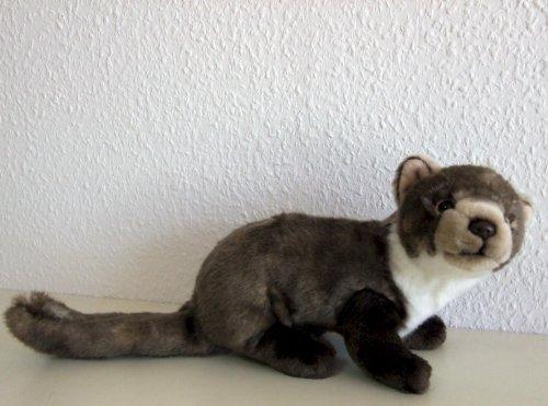 Leosco Steinmarder Plüsch 26 cm