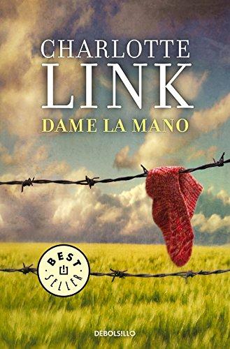 Dame la mano (Best Seller)