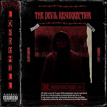 The Devil Resurrection