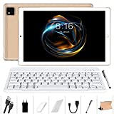 Tablet 10 pollici Android 10.0 - YUMKEM Tablet 4GB RAM 64GB ROM con 8...