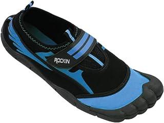 [Rockin Footwear] ユニセックス?キッズ