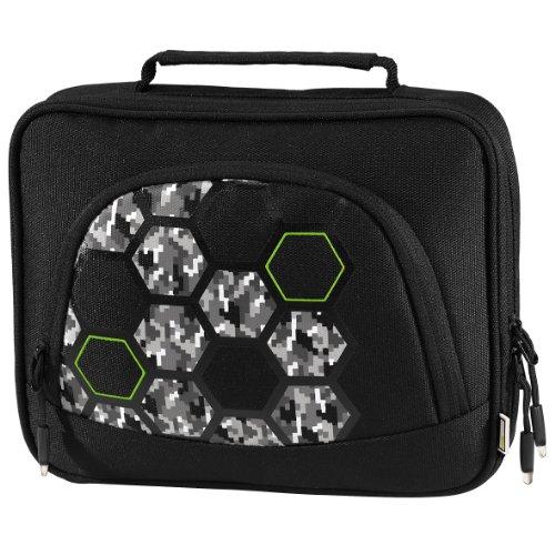 aha: Notebook Tasche 8,9 Zoll