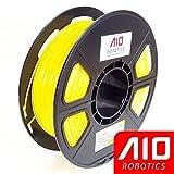 AIO Robotics Premium 3D Drucker Filament