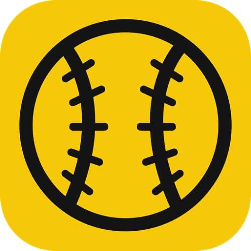 『若鷹野球』の1枚目の画像