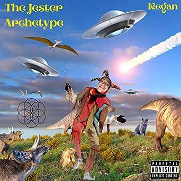 The Jester Archetype