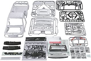 Best rc lc70 body Reviews