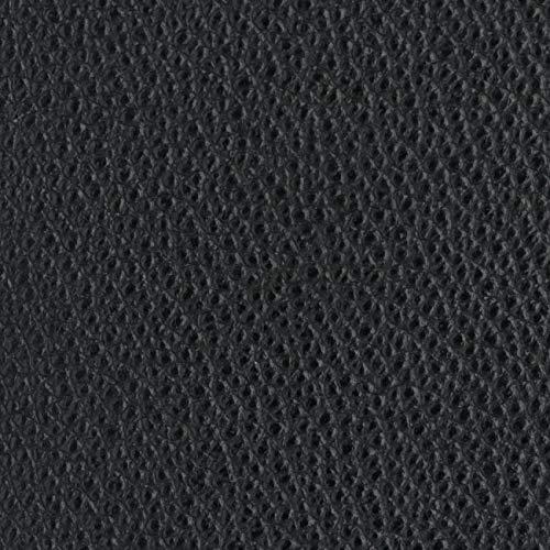 GIORGIOARMANI『縦型ウォレットフルグレインレザー製(Y2R394YTH7J180001)』
