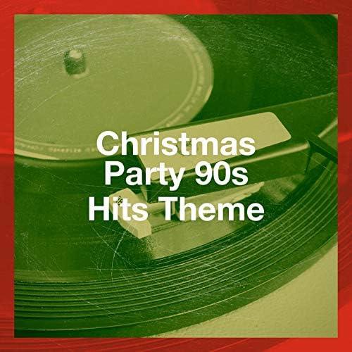90s Pop, 80er & 90er Musik Box, Ultimate Party Jams