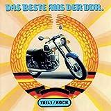 Das Beste aus der DDR - Teil 1 - Rock