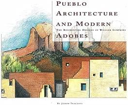 southwest modern architecture