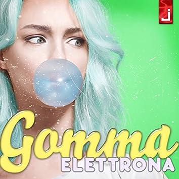 Gomma (Walter Lori & Nina P Mix)