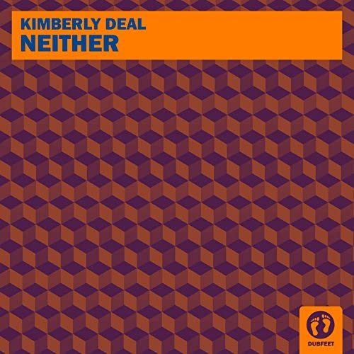 Kimberly Deal