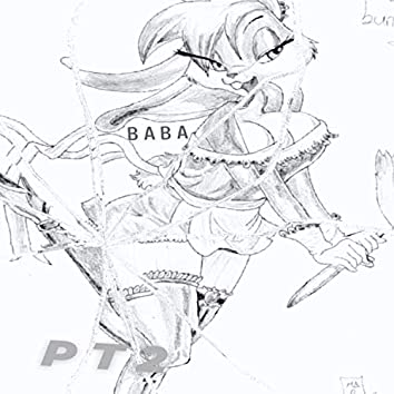 Baba, Pt. 2